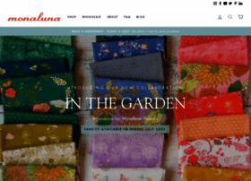 monaluna.com