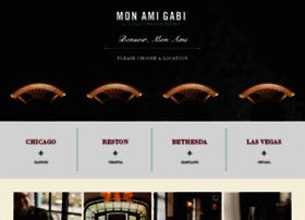 monamigabi.com