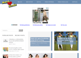 monamoda.com.br