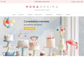 monamonina.com