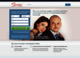 monamour.ru