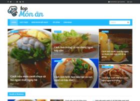 monan9.com