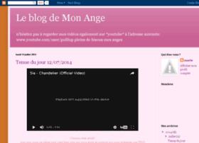 monange28.blogspot.com