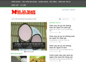 monanngon.edu.vn