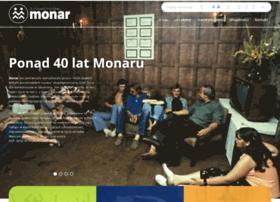monar.pl