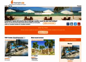 monarc.softvoyage.com