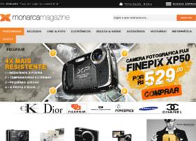 monarcamagazine.com.br