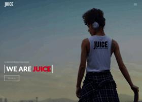 monarchandcompany.com