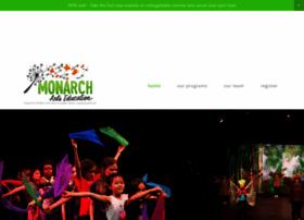 monarcharts.com