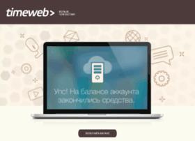 monarchavto.ru