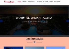 monarchclick.com