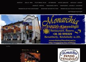 monarchia-haz.eoldal.hu