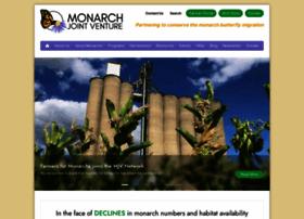 monarchlab.org