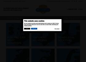 monarchmobility.com