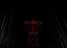 monarchmpls.com