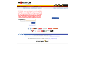 monarchproductsinc.com