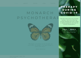 monarchpsychotherapy.com