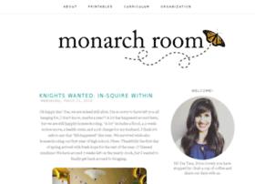monarchroom.com