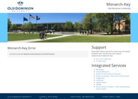 monarchs.odu.edu