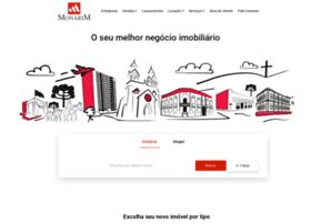 monarim.com.br