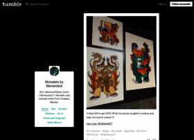 monarobot.tumblr.com