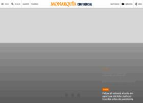 monarquiaconfidencial.com