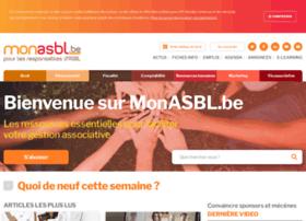 monasbl.be