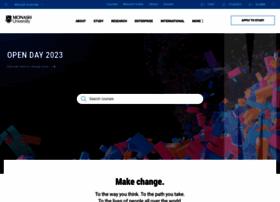 monash.edu.au