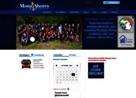 monashores.net