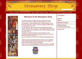 monasteryshop.org
