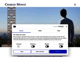 monat.com