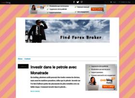 monatrade.over-blog.com