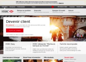 monavenir.hsbc.fr