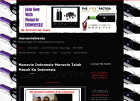 monaviebisnis.wordpress.com