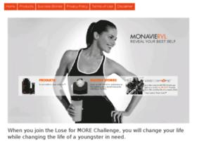 monaviervl.com