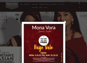monavora.com
