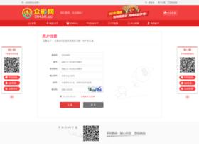 monawin.com