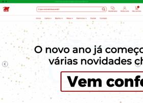 monax.com.br
