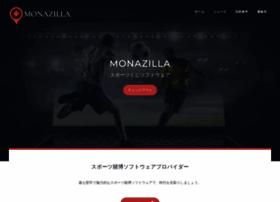monazilla.org