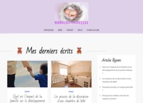 monbebetendresse.com