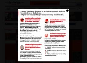 monbestseller.com