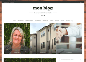 monblogdeco.com