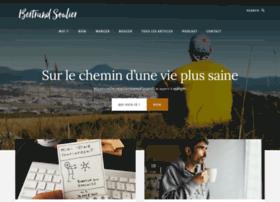 monblogdemec.fr