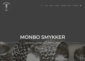 monbo.dk