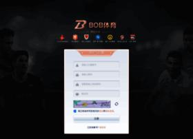 monboucher-enligne.com