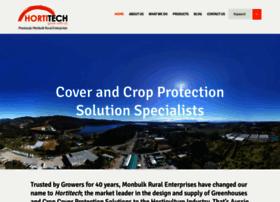 monbulkrural.com.au