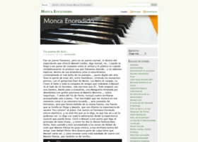 moncaencendido.wordpress.com