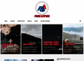 moncamping.net