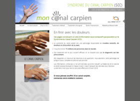 moncanalcarpien.org