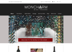 moncharm.co.uk